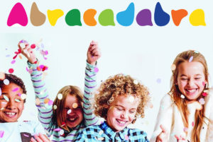 Festival Abracadabra – 26 et 27 juin