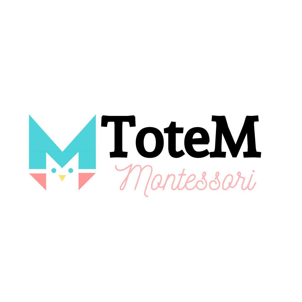 ToteM Montessori